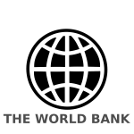 World Bank (small)