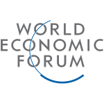 world economic forum (small)